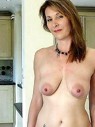 Amateur mature, Older, Older women, Kinky