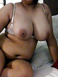 Desi mature, Mature asian, Mature asians, Asian mature