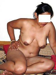 Aunty, Indian boobs, Indians, Indian aunty, Big nipples, Ebony boobs