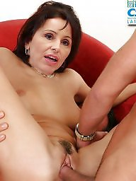 German, Amateur mature, German mature, German amateur
