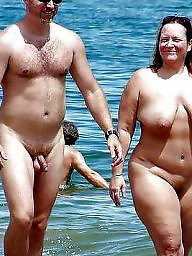 Public mature, Mature nudist, Nudist mature, Nudists, Nudist