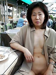 Mature asians, Mature asian, Asian hairy, Hairy mature, Asian mature, Mature hairy