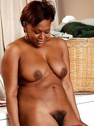 Hairy ebony, Hairy panties, Ebony panties, Ebony panty, Ebony hairy, Hairy black