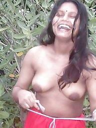 Indian milf, Aunty, Mature aunty, Indian aunty, Indian aunties, X aunty