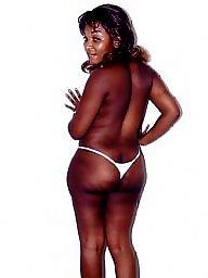 Milf ebony, Ebony, Black milfs, Ebony milf, Black milf, Ebony milfs