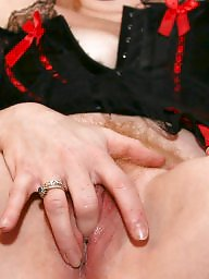 Redhead hairy, Redhead, Hairy redhead, Hairy milf, Redheads, Cock