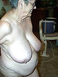 Fat granny, Fat, Old granny, Young bbw, Chubby mature, Bbw old
