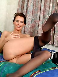 Pantyhose mature, Pantyhose, Mature pantyhose, Mature stocking, Mature stockings