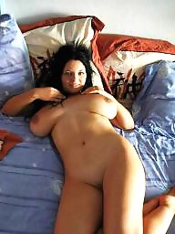 My big big milf, My beauty, My bbw boobs, My bbw big, My bbw milf, Milfs beauty