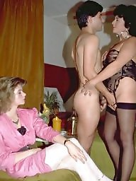 Mature moms, Mom, Moms, Amateur mom, Amateur mature, Mature mom