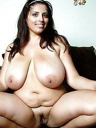 Bbw, Big tits, Curves, Big tit, Bbw tits, Bbw big tits