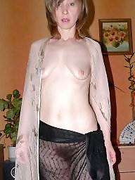 Mature tits, Amateur mature, Dolls, Doll