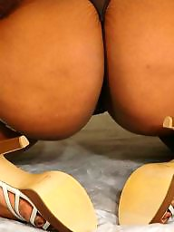 Mature ebony, Ebony mature, Ebony milf, Black milf, Black mature, Ebony