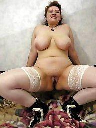 Mature big tits, Big mature, Big tits mature, Bbw mature, Mature bbw, Hot bbw