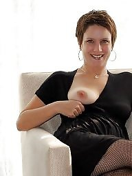 Mature, Mature amateur, Breasts, Amateur milf, Breast