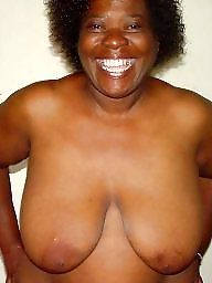 Mature ebony, Milf ebony, Black mature, Mature black, Ebony mature, Ebony milf