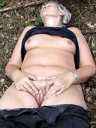 Chubby hairy, Older, Amateur mature, Chubby, Bbw mature, Mature chubby