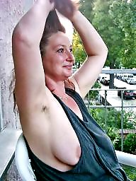 Hairy, Hairy matures, Amateur mature, Mature hairy