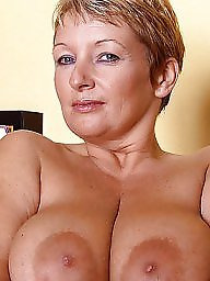 Big tits mature, Toys, Stripping, Mature strip, Big tits, Strip