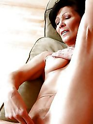 Amateur mature, Ripe, Old, Mature amateur, Hole