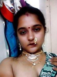 Aunty, Indian milf, Indian, Indian aunty, Indian aunties, X aunty