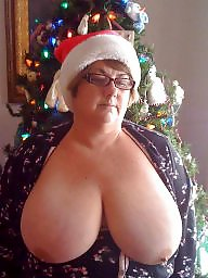 Granny big boobs, Bbw granny, Granny tits, Granny big tits, Big tits granny, Granny boobs