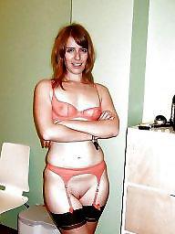 Mature lingerie, Amateur lingerie, Mom amateur, Mom, Amateur mature, Mature moms