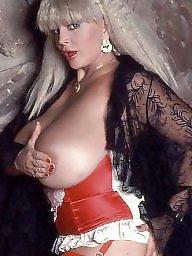 Vintage boobs, Vintage, Candy, Vintage big boobs, Crazy