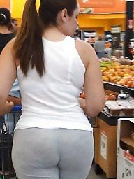 Candid ass, Candid milf, Candid, Candid booty, Sexy ass, Milf ass