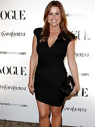 Mature latina, Latina mature, Dolls, Doll, Latin, Maria