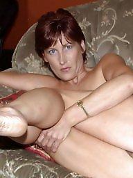 Barefoot, Camel toe, Leg, Leggings