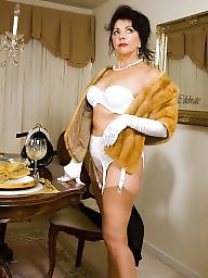 Amateur mature, Teasing, Tease, Older, Erotic