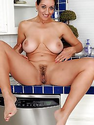 Amateur hairy, Hairy mature, Persia, Amateur mature, Hairy matures, Mature hairy