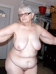 Mature bdsm, Pig, Bdsm bbw, Old, Submissive, Bbw old