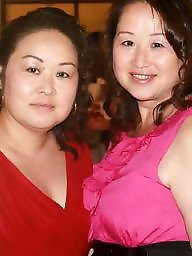 Asian milf, Asian milfs, Mother in law, Mothers, Mother, In law