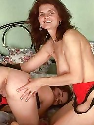 Amateur mom, Mom daughter, Mom and daughter, Daughter, Amateur milf, Daughters