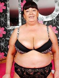 Fat bbw, Fat amateur, Busty amateur, Fat mature, Busty mature, Mature busty