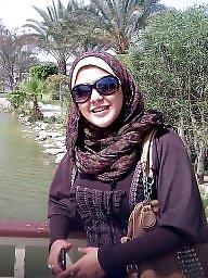 Hijab, Sara, Hijab porn