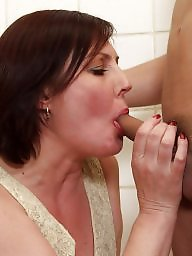 Mature young, Young bbw, Russian mature, Old young, Bbw mature, Russian bbw