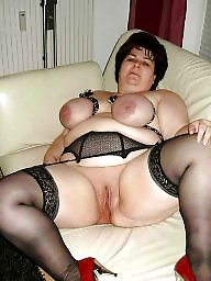 Granny stockings, Granny stocking, Granny mature, Mature heels, Mature stockings, Heels