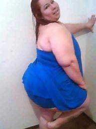 Latina bbw, Mature big ass, Big butt, Bbw latina, Mature latina, Bbw latin