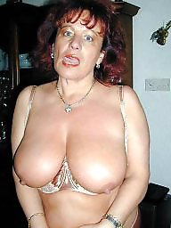 Big mature, Big boobs mature, Mature big boobs