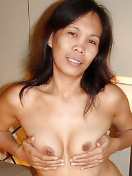 Mom, Korean milf, Mature moms, Korean, Moms
