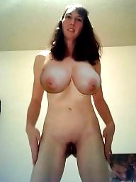 My wife, Shopping, Wife, Big boobs, Funny, Shop