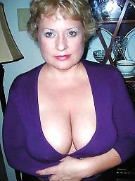 Granny big boobs, Amateur granny, Bbw granny, Granny bbw, Granny amateur, Big granny