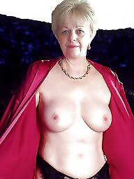 Matures, Milf, Amateur milf, Wife, Mature, Amateur wife
