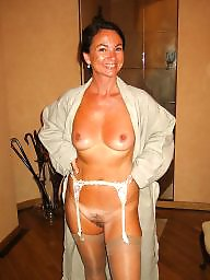 Amateur mature, Mom amateur, Mature moms, Cougars, Milf mom, Mature mom