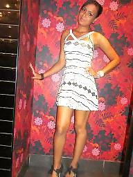 Black stockings, Ebony stockings, Stockings ebony, Ebony amateur