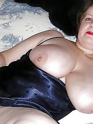 Mature stockings, Gilf, Gilfs