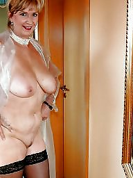 Big mature, Gilfs, Gilf